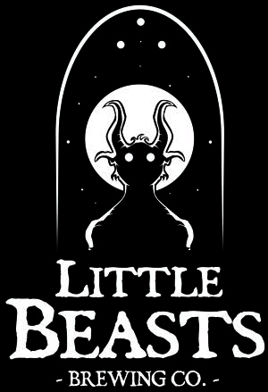 Little Beasts Brewing Co.
